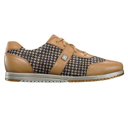 FootJoy Ladies Casual Collection Spikeless Golf Shoes
