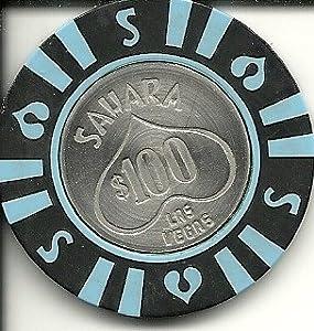 Silver inlay casino chips apache area casino in junction school