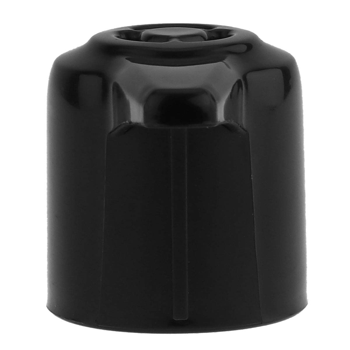 Freebily Steam Release Valve for Instant Pot Duo Mini 3 Qt Duo Plus Mini 3 Qt DUO60 6 Qt and DUO80 8 Qt Programmable Pressure Cooker Black One Size by Freebily (Image #5)
