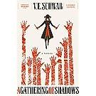 A Gathering of Shadows (Shades of Magic)