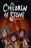 Children of Stone, Vincent McDonnell, 1903464889