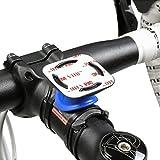 Quad Lock Bike Kit Fahrradzubehör für iPhone