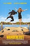 #7: Wanderlust - Authentic Original 27