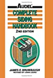 Complete Siding Handbook, James E. Brumbaugh and John Leeke, 0025178814