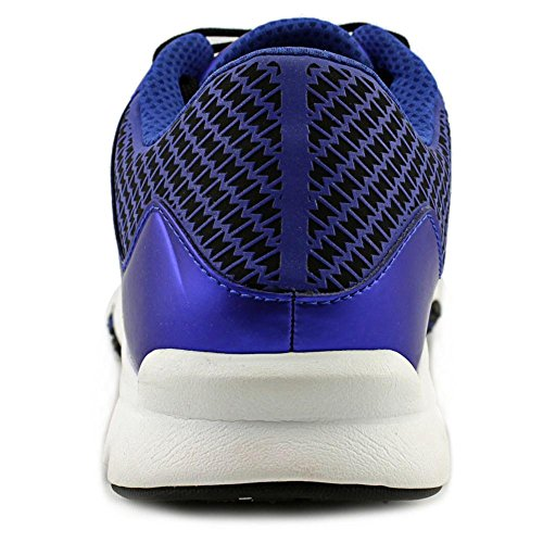 Under Armour Yard Low Trainer Baseball Zapato para Correr