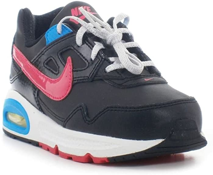 chaussure enfant 5 ans nike