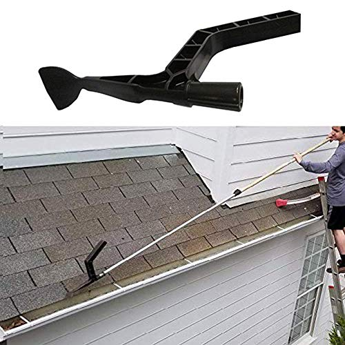 Most bought Roofing