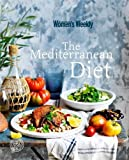 The Mediterranean Diet (The Australian Women's Weekly)