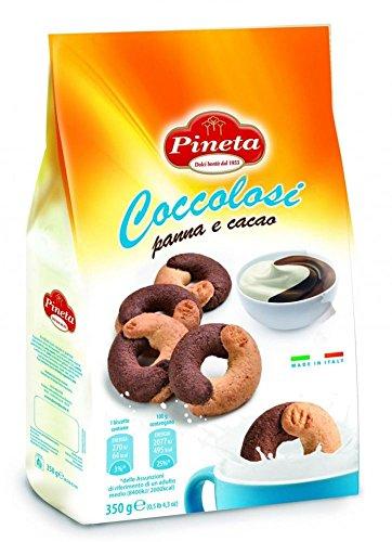 biscotti-frollini-con-panna-e-cacao-coccolosi-4-pack-of-350gr