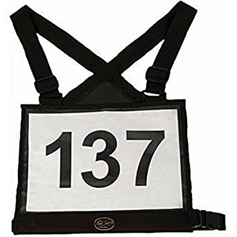 Mark Todd Competition Bib UTTL1676_1