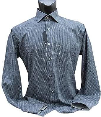 فانجلز قميص -رجال