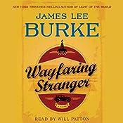 Wayfaring Stranger | James Lee Burke