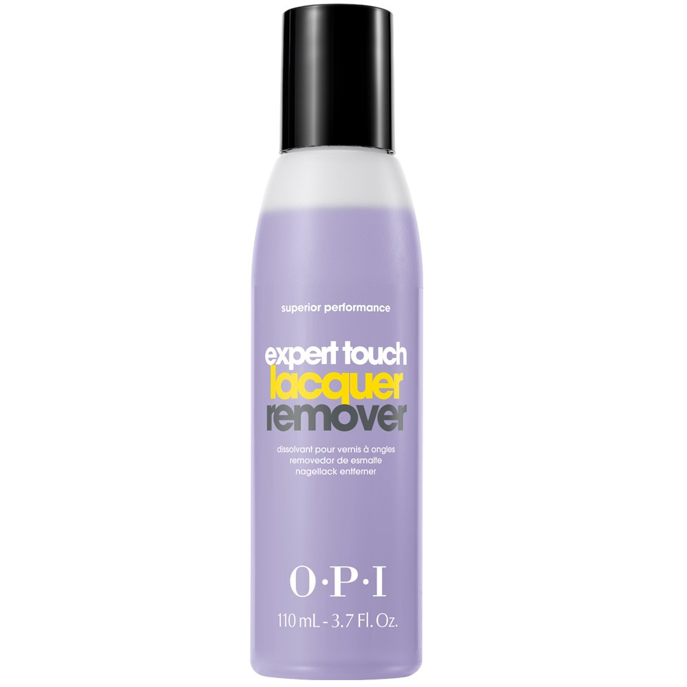 Amazon.com: OPI Nail Lacquer Top Coat, RapiDry Spray, 1.8 fl. oz ...