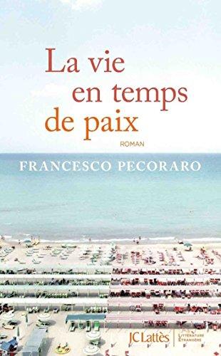 La littérature russe en France (douze ans de traductions, 1993-2004)
