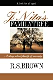 J'Nita's Family Tree, Brown R. S. Brown and R.S. Brown, 1426907818