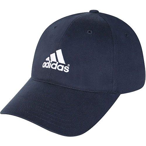 ec3a10453e6fe Amazon.com  Adidas Mens Core Performance Structured Hat Cap