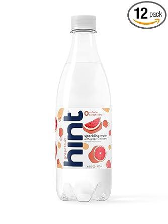 diet water water zero
