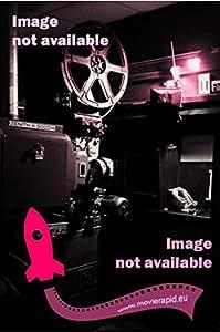 Frank Millers. Sin City: Montaje XXL [DVD]