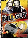 The Fall Guy: Season 1, Vol. 2