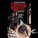 Dreams of Steel: The Fifth Chronicle of the Black Company   Livre audio Auteur(s) : Glen Cook Narrateur(s) : Rachel Butera