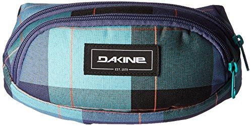Dakine Hip Pack étui de ceinture Taille unique Aigue-marine