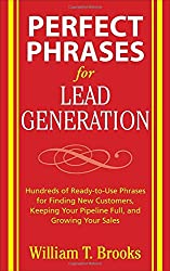 Perfect Phrases for Lead Generation (Perfect Phrases Series)