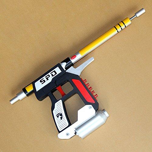 22-power-rangers-spd-deltamax-striker-yellow-replica-pvc-cosplay-prop-1040
