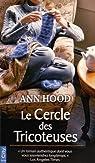 Le cercle des tricoteuses par Hood