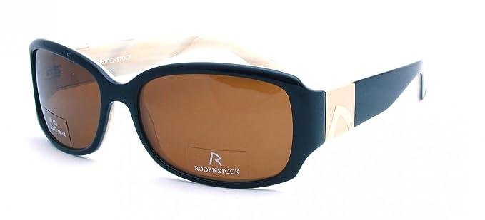 Lunettes de soleil Rodenstock R3196 E  Amazon.fr  Vêtements et ... 8cd9c6200353