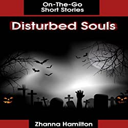 Disturbed Souls