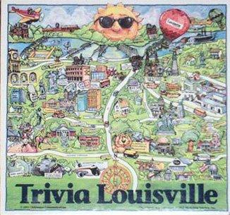 Trivia Louisville
