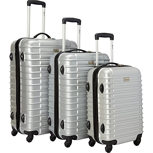 mcbrine-luggage-light-weight-polycarbonate-hardside-3-pc-luggage-set-on-swivel