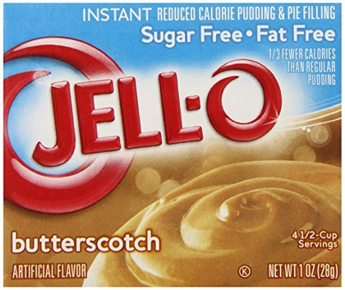 jell-o-sugar-free-instant-pudding-and-pie-filling-butterscotch-1-ounce-boxes-pack-of-6-by-jell-o