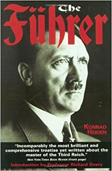the factors that allowed adolf hitler to rise in power in germany Why was hitler able to become chancellor of germany  come to power some factors were long  allowed hitler and the nazis to enter germany's .