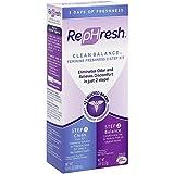 Clean Balance Feminine Freshness Kit