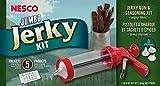 Best Jerky Guns - Nesco BJX-5 Jumbo Jerky Works Kit Review