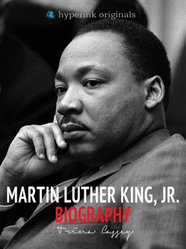 com biography of martin luther king jr ebook trina biography of martin luther king jr by collier trina