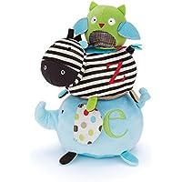 Skip Hop Baby juguete con espejo