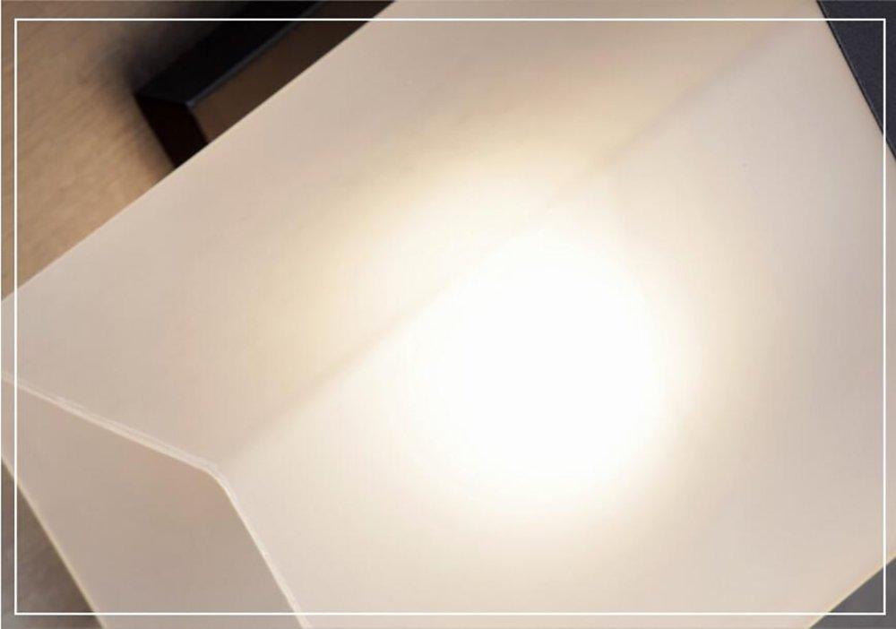 La ventilaci/ón su1818b Rejilla 180/x 180/mm para superponer de ABS con aletas a gravedad blanco