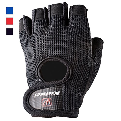 Senston Lifting Fitness Cycling Breathable product image