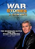 War Stories with Oliver North: The Desperate Battle For The Pusan Perimeter