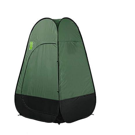 Cabina Doccia Da Campeggio.Tenda Da Campeggio Impermeabile Per Famiglie Tenda Da Bagno
