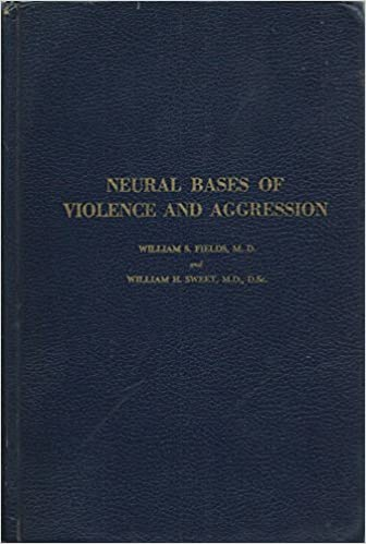 Download Neural Bases of Violence and Aggression PDF, azw (Kindle)