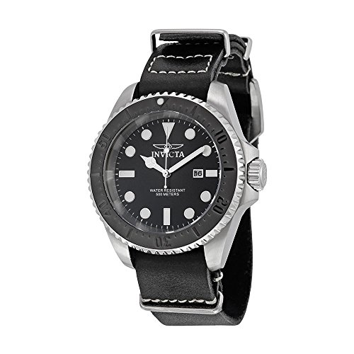 invicta-mens-17579-reserve-stainless-steel-watch-with-black-leather-band
