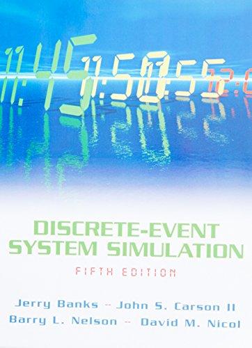 discrete-event-system-simulation-5th-edition