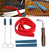 Toogoo Musical Instrument Tuners