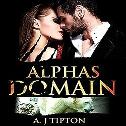 Alpha's Domain