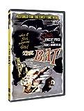 Bat [DVD] [1959] [Region 1] [US Import] [NTSC]