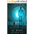 The Rowen (A Rossler Foundation Mystery Book 7)