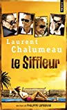 maurice le siffleur english and french edition